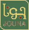 Jouna