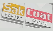 Sak Coat Power
